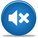 Sound Injector icon