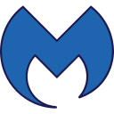 Malwarebytes Anti-Malware icon