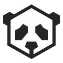Panda3D SDK icon