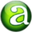 Acoo Browser icon
