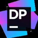 JetBrains dotPeek icon