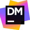 JetBrains dotMemory icon