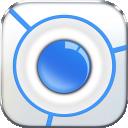 Milesight CMS icon