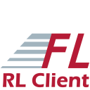Remote Labs Client icon