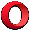 Project IGI icon