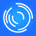 Apps tracker icon