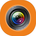 CMS3 icon
