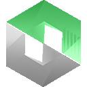 Minecraft Converter icon