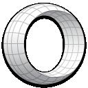 Opera Developer icon