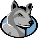 WolfQuest icon