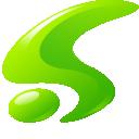 iPhone Eraser icon
