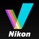 ViewNX-i icon