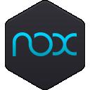 Nox App Player icon