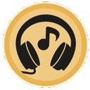 MusicExtractor icon