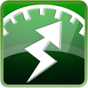 MSI ECO Meter icon