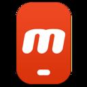 Mobizen icon