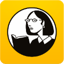 lynda.com Desktop icon