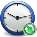 Free Stopwatch icon