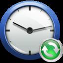 Free Stopwatch icon