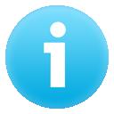 Win Versioner icon