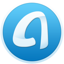 PhoneTrans Pro icon
