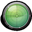 Slitheris Network Scanner icon