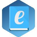 Any EBook Converter Free icon
