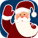 Christmas Mosaic Puzzle icon