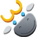 itSeez3D Scanner icon