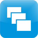 AllDup icon