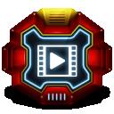 Video File Converter icon