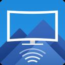 Smart View icon