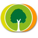 MyHeritage Family Tree Builder icon