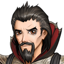 Aveyond icon
