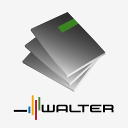 Walter eLibrary icon
