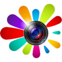 Easy Photo Editor icon