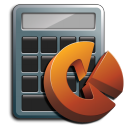 Configuration Calculator icon