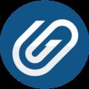 1Clipboard icon