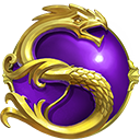 Spellweaver icon
