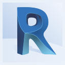 FormIt Converter For Revit icon