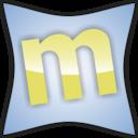 My Editor icon
