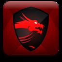 MSI DragonEye icon