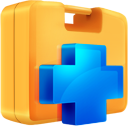 Starus File Recovery icon