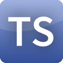 Time-Sync icon