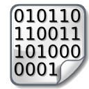 Binary Option Robot icon