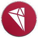 Topaz Denoise icon