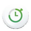 TopTracker icon