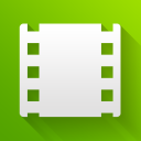 Free Video to MP3 WMA Converter icon