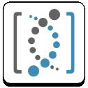 MyGo Pro icon