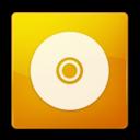 Rayman Origins icon